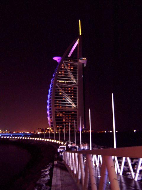 Sterne Hotel Dubai Was Kostet Eine Nacht